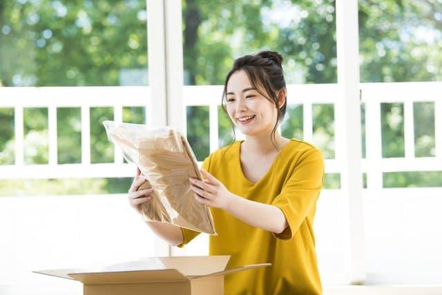 日本から海外に荷物を送ろう!国際小包の送り方や料金など