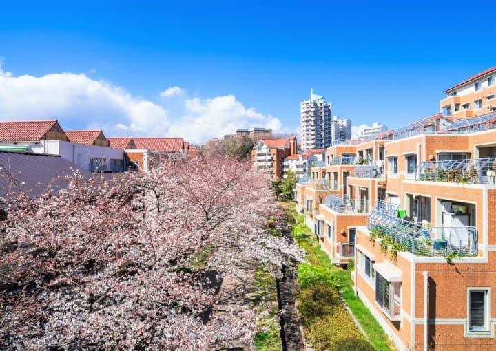 【바쁘신 분들 주목!】 일본에서 안전하고 간단하게 아파트를 빌리려면?