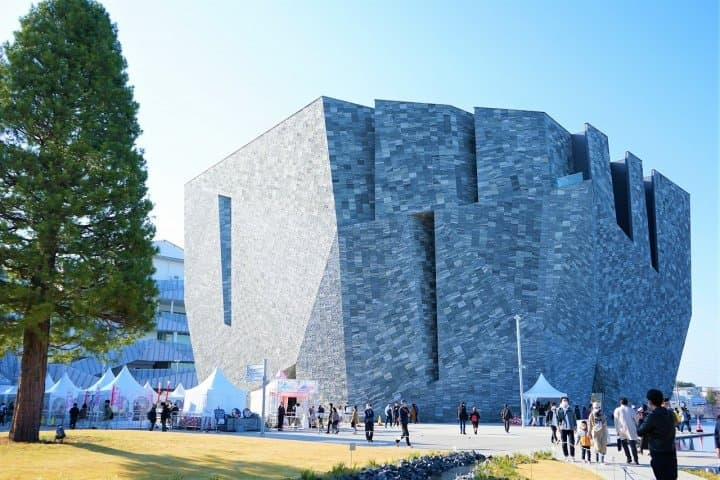 Dreamlike Museums and Exhibitions! A Fun-Filled Day Trip to Tokorozawa