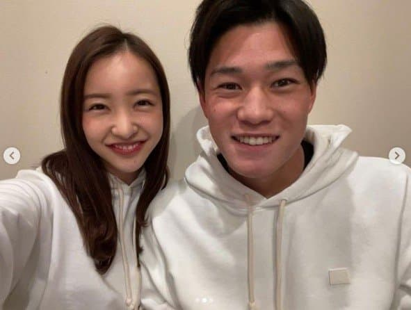 結婚 大島 優子 大島優子の現在(2020)の仕事は何してる?結婚相手や全盛期よりもかわいいのかを調査!