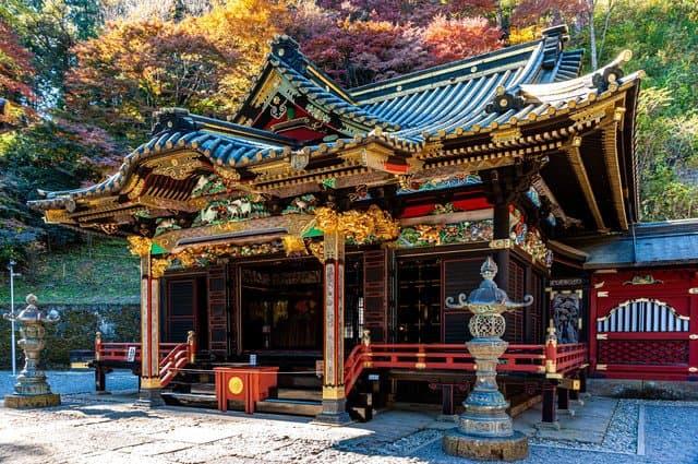 富岡製糸場周辺のドライブスポット。世界遺産や神社仏閣などまとめ ...