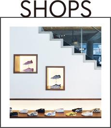 shops-image